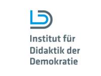 IDD (2)