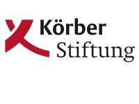 Körber-Stiftung 4 zu 3