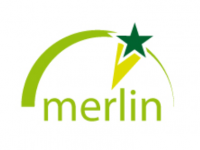 Merlin (3)