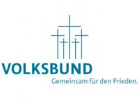 Volksbund neu (2)