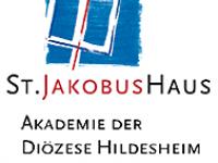 jakobushaus, Ausschnitt